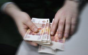новые условия перерасчета имущественных налогов